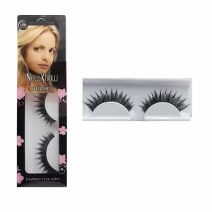 New Show False Eyelashes No 056