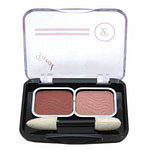 Laval-Mixed-doubles-Eyeshadow-Plum-Collection