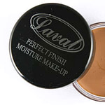 Laval-Perfect-Finish-Moisture-Makeup-Tawny