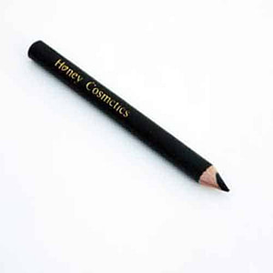 Honey Cosmetics Khol Eyeliner Black