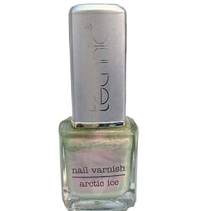 Technic Nail Varnish Arctic Ice