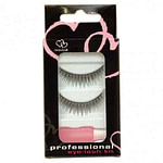 Beauty-Uk-False-Lashes-716