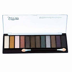 Saffron-Simply-Nude-12-Colour-Eyeshadow-Palette