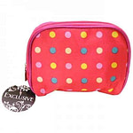 Exclusive-Makeup-Bag-CB2757