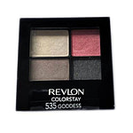 Revlon-Colorstay-Eyeshadow-535-Goddess-1