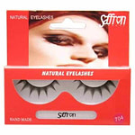 Saffron-Natural-Eyelashes-704