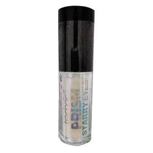 Technic Prism Starry Eyes Eyeshadow Cream Celestial