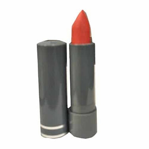 Outdoor Girl Sheer Colour Lipstick 75 Sweet Briar