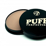 W7 Puff Perfection All In One Cream Powder - New Beige