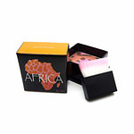 W7-Africa-Multi-Bronzing-Face-Powder
