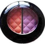 Astor-Eye-Artist-Eyeshadow-940-Bazaar-Chic1