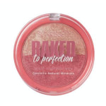 Sunkissed Baked To Perfection Blush & Highlight Duo