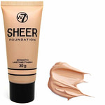 W7-Sheer-Foundation-Nude