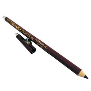 Excellence Eyeliner Pencil Brown ~ Extra Long