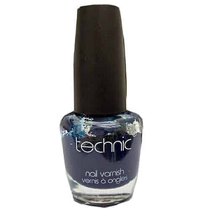 Technic Nail Polish Deep Sea