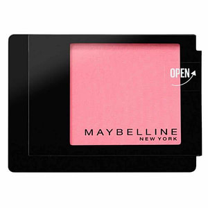 Maybelline Face Studio Master Blush 80 Dare To Pink