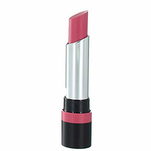 Rimmel Lipstick The only 1 Youre All Mine 120