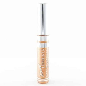 Laval Lip Shiner Lip Gloss Sand