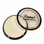 Laval-Creme-Powder-402-White-1