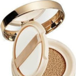 L'Oreal-Glam-Beige-Cushion-Foundation-30-Medium-Light-1