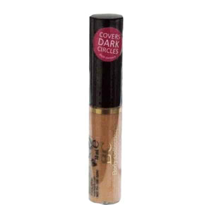 Body Collection Liquid Concealer Dark