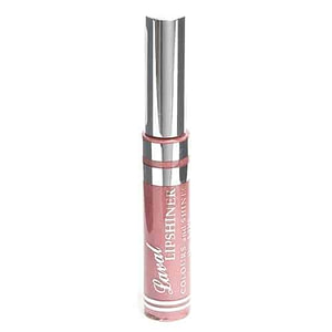 Laval Lip Shiner Lip Gloss Mocha