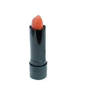 Miss Beauty London Lipstick 25 Clover