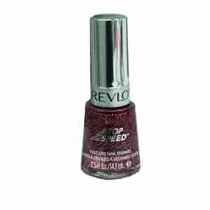 Revlon Top Speed Nail Enamel 530 Glitz & Glam