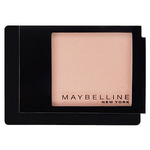 maybelline face studio master blush 40 pink amber