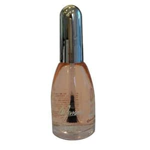 La Femme 121 Quick Drying Top Coat