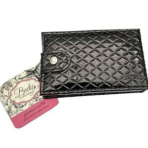 Body Collection Glamour Wallet