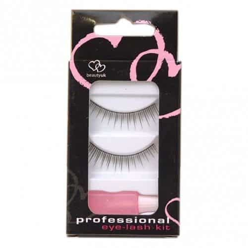 Beauty-UK-False-Lashes-709