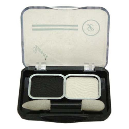 Laval-Mixed-Doubles-Eyeshadow-Black-White