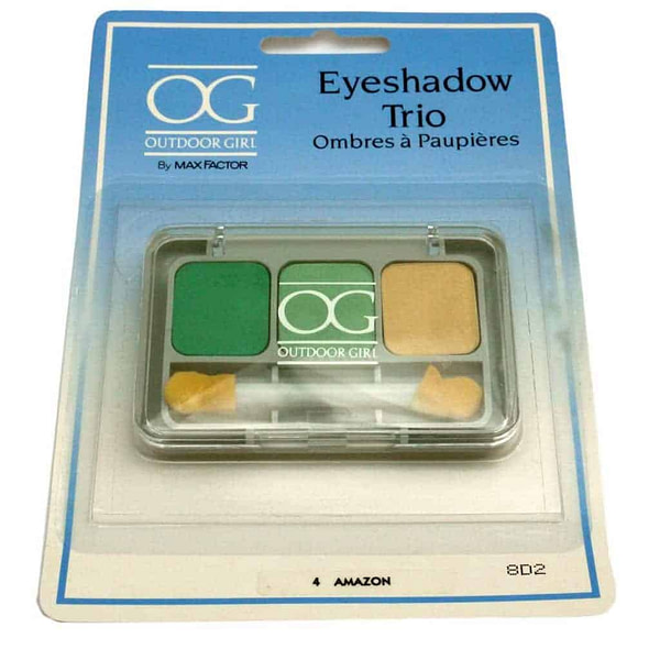 Outdoor-Girl-By-Max-Factor-Eyeshadow-Trio-4-Amazon